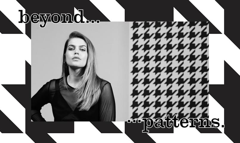 Beyond_patterns_FW18_Persona.jpeg