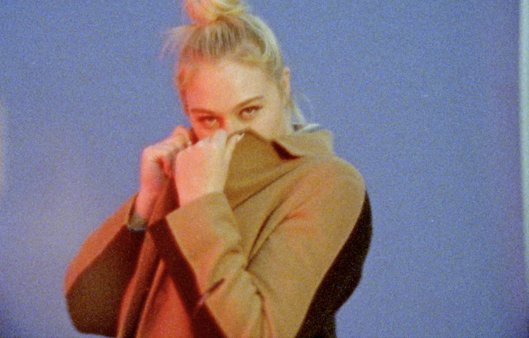 Video-Iskra-FW19-Campaign.jpeg