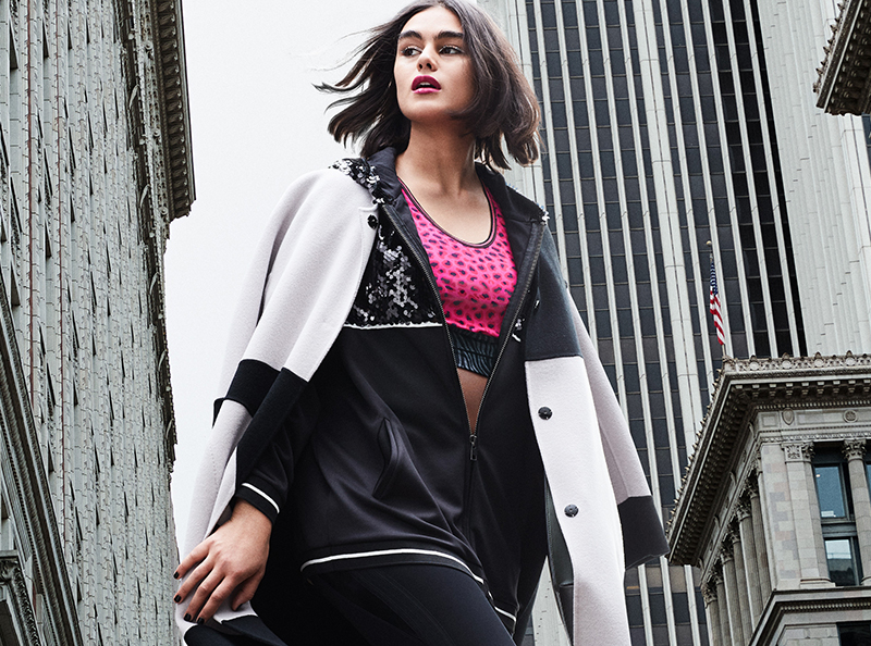 Sport-MR-Cover-FW19-Collection.jpg