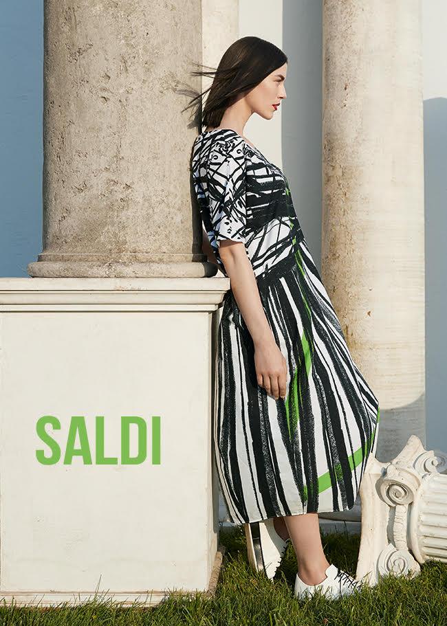 SALDO-ES-SS19.jpg