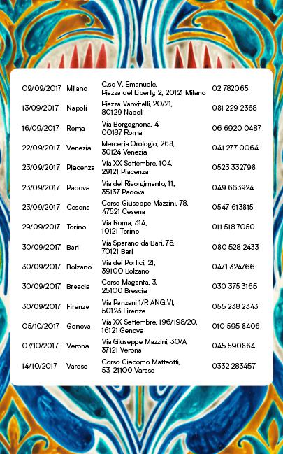 CalendarioStellaJean.jpg