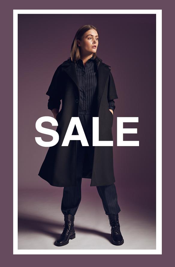 Sales_Banner_FW18_MR.jpg