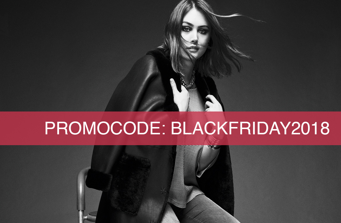 4c25ad6d1e47b Black Friday  Offers and Promotions