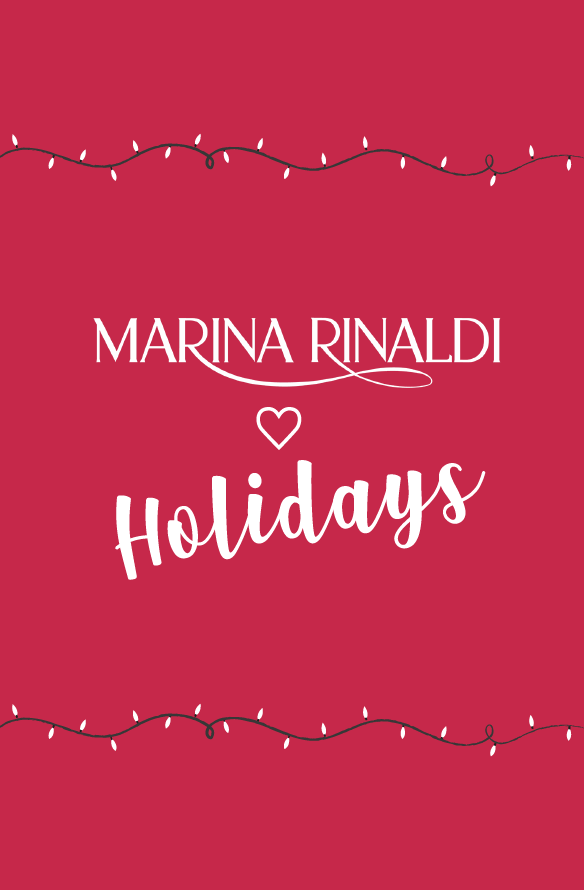 Holidays_with_Marina_FW18.png
