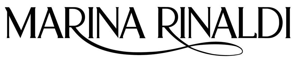 mr-logo.jpg