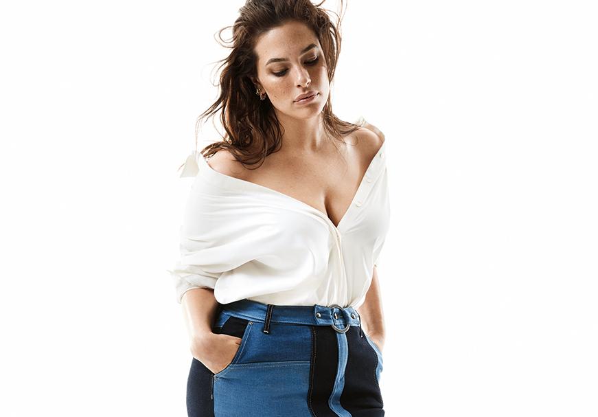 size 40 31d91 d6ee1 Marina Rinaldi World - Official Online Store