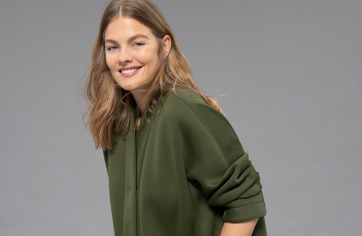 newest 90b85 05baa Marina Rinaldi United Kingdom - Official Online Store