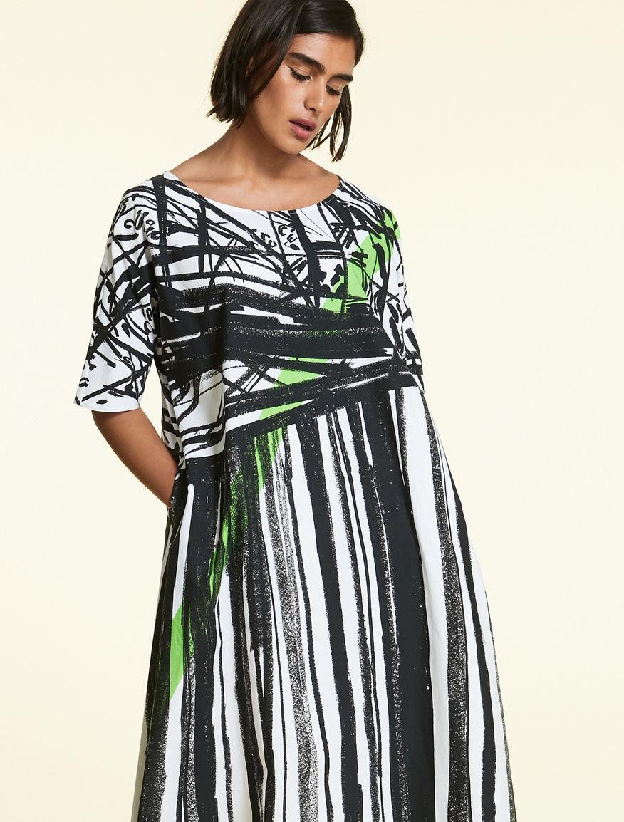 b49287617a Cotton dress