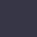 Blu marino