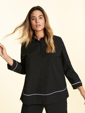 5d7c52b3b9306 Nuovi Arrivi  Abbigliamento da Donna Curvy Online