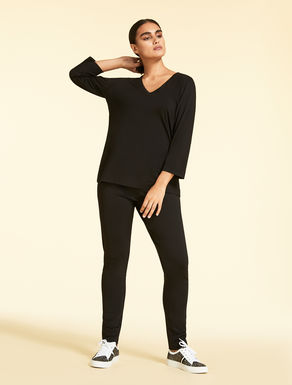 EASY Jersey leggings