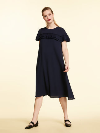 d84f389e7b04 Nuovi Arrivi  Abbigliamento da Donna Curvy Online