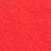 Rouge corail
