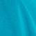 Paon Blu