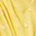 Jaune moutarde