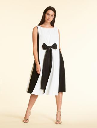 Abiti Da Cerimonia Marina Rinaldi.Women S Plus Size Dresses Marina Rinaldi