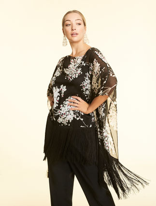 Abiti Da Cerimonia Marina Rinaldi.Women S Plus Size Formal Dresses Marina Rinaldi