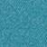 Pfaunenblau