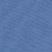 Ski blue
