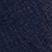 Blue foncé
