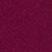 Pflaumenviolett