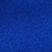 Blu cina